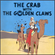 The Crab with the Golden Claws image