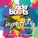HyperMiXx Top 40 March 2020 - Hour 1 image