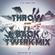 Throw It Back Twerk Mix image