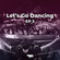 Let's Go Dancing (EP 3) image