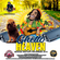 DJ DOTCOM_PRESENTS_GHETTO HEAVEN_REGGAE_MIXTAPE (NOVEMBER - 2019) image