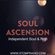 Soul Ascension 01/08/21 Independent Soul & R&B image