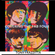 Covering the Fab Four image