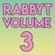 RABBYT - Volume 3 - 2012 image