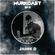 MurkCast Episode 6 - Jaime D image