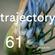 trajectory 61 image