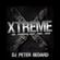 ミ   XTREME - DJ PETER BEDARD  彡 image