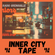 Inner City Tape #1 New York |Radio Grenouille 88.8fm| image