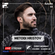 Focus On The Beats - Podcast 083 By Metodi Hristov image
