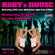 KOBY's HOUSE - Got You COVERED on Wednesday 12/08/20 image
