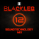 Blackleg - SoundTechnology vol.12 - (DNBMIX2019) image