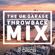 Switch Disco - The UK Garage Throwback Mix (Volume 1) image