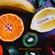 """Killing Music #126 """"Exotic Fruits"""" image"""