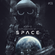 Exploration of Space #001 image
