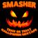 Trick Or Treat Halloween Mixtape image