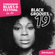 Black Grooves ep. 19 by Soulful Jules + Stefano Oggiano's Picks image
