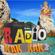 Radio Kak Kak Vol.2 Alborosie, Orchestra Baobab, Coconutah, Ibrahim Ferrer, Mamaku Project, Dj Click image