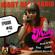 Night Beat Radio #43 w/ DJ Misty image