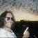 DJ Woody (Phenomenal Handclap Band) - Garden Fest Promo Mix image