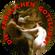 Die fröhlichen Gottlosen_Interview Partei der Humanisten_Nanine Kammann image
