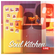 The Soul Kitchen 58 // 1807.21 // NEW R&B + Soul / Leela James, Common, Jennifer Hudson, Syd, Brandy image