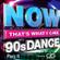 90s Dance Part II image