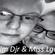Mix des classique du Complexe Captain By DIM DJR & Miss LGR image