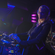 Ida Engberg: ENTER.Week 1, Terrace (Space Ibiza, July 3rd 2014) image