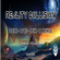 Reality Collision Promo Mix image