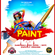 DJ DOTCOM_PRESENTS_FRESH PAINT_DANCEHALL_MIX (APRIL - 2019 - EXPLICIT VERSION) image