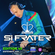 Si Frater - The Rejuve Radio Show - Edition 45 - OSN Radio - 12.09.20 (SEPTEMBER 2020) image