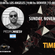 Pedro Nazer - A trip into my soul #034. Host Mix @Time Differences Radioshow, Episode 392 image