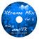 Xtreme Mix vol.8 image
