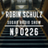 Robin Schulz | Sugar Radio 226 image