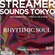 """Tamio In The World (""""RHYTHMIC SOUL""""Streamer Sounds Tokyo in 5G) /Tamio Yamashita (Japrican Sounds) image"""