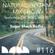 Natural Rhythm Mix Show #116 ft. Thomas White image