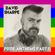 Pride Anthems - Part 1 image