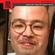 Satoshi Yamamura 20 @ Red Light Radio 01-24-2020 image