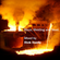 Blaze, Welding and Steel - Full mix image