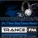DJ WAD - Euphotek Broadcast Session 036 (Trance.Fm) image