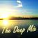 The Deep Mix (April 2015) image