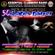 ESSENTIAL CLUBBERS: SOUNDSTIXX: 50 SHADES DARKER image