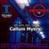 Callum Myers exclusive radio mix UK Underground presented by Techno Connection 24/09/2021 image