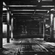 Dark Industrial Techno vol. 4 // 5.20.21 image