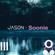 Jason & Soonie : Organic House Collab Mix image