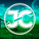 JC - Double Shot Disco - Codesouth image