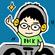 DJ YO-SKE J-ROCK 2013 Mix image