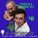 Ross K & Tosky dj presents... X-PERIENCE TOP 10 TRANCE CHART 41 - 16/01/2021 on Illogic Radio image