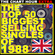 THE TOP 50 BIGGEST SELLING SINGLES OF 1988 image