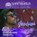 Shambhala Music Festival Official Mix Series 2019 Presents: EVeryman image